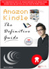 Thumbnail AMAZON KINDLE THE DEFINITIVE GUIDE AMAZING
