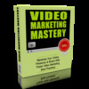 Thumbnail Maximise your online presence and brand with video marketing