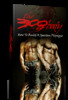 Thumbnail THE 300 BODY MEGA PACKAGE WITH MRR