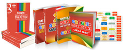Thumbnail GOOGLE MARKETING SECRETS THE ULTIMATE GUIDE